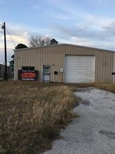 230 business 290 e, hempstead, TX 77445