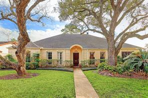 Houston Home at 5323 Queensloch Drive Houston , TX , 77096-4133 For Sale