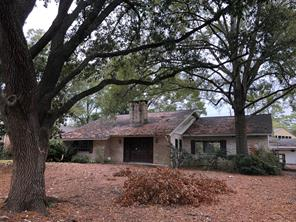 Houston Home at 10106 Green Tree Road Houston , TX , 77042-1230 For Sale