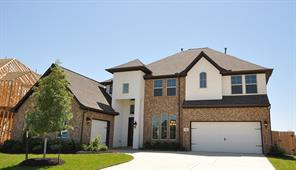 Houston Home at 3204 Dovetail Colony Court League City , TX , 77573 For Sale