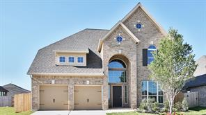Houston Home at 13613 Canyon Ranch Drive Pearland                           , TX                           , 77584 For Sale
