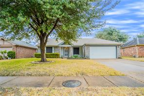 Houston Home at 11106 Fall Breeze Drive Houston                           , TX                           , 77064-4818 For Sale