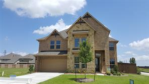 Houston Home at 7702 Windhill Drive Spring , TX , 77379 For Sale