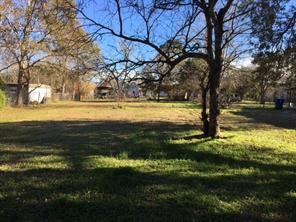 Houston Home at 404 Lundy Avenue El Campo , TX , 77437 For Sale