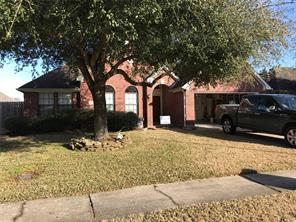 Houston Home at 218 W Spencer Landing La Porte                           , TX                           , 77571-9140 For Sale