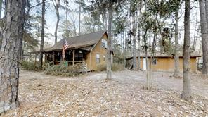 369 Co Road 052, Jasper TX 75951