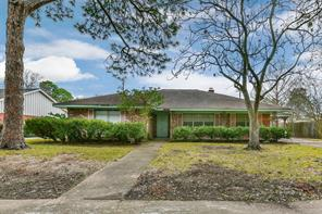 Houston Home at 5047 Wigton Drive Houston                           , TX                           , 77096-5327 For Sale