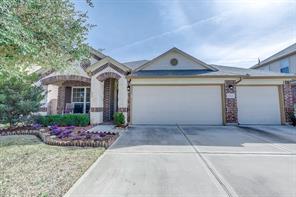 29505 Meadow Creek Lane, Brookshire, TX 77423