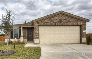 Houston Home at 13903 Rimple Bend Lane Houston                           , TX                           , 77048 For Sale