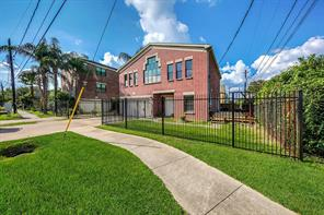 Houston Home at 5200 Cornish Street Houston , TX , 77007-1910 For Sale