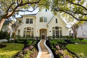 Houston Home at 32 Watermill Place Sugar Land , TX , 77479-5879 For Sale