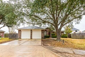 Houston Home at 19703 Windmoor Court Katy                           , TX                           , 77449-6651 For Sale