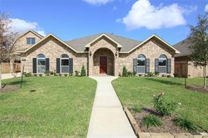 Houston Home at 2024 Douglas League City                           , TX                           , 77573 For Sale