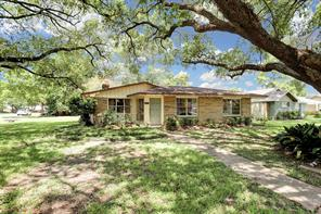 Houston Home at 1517 Adkins Road Houston                           , TX                           , 77055-4450 For Sale