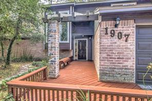 Houston Home at 1907 Old Field Place Spring                           , TX                           , 77380-1838 For Sale