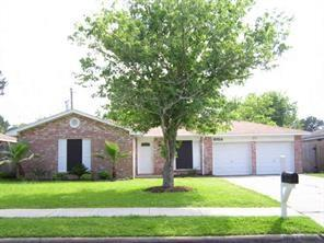 16814 David Glen, Friendswood, TX, 77546