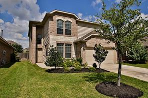 Houston Home at 6134 Norwood Meadows Lane Katy                           , TX                           , 77494-6714 For Sale