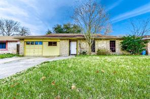 Houston Home at 10005 Sparrow Street La Porte                           , TX                           , 77571-2547 For Sale