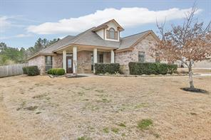 Houston Home at 285 Berkley Drive Montgomery , TX , 77356-2304 For Sale