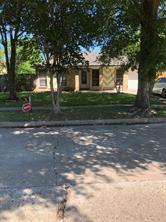 13510 chimney sweep drive, houston, TX 77041