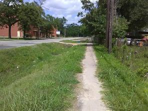 Houston Home at 4214 Weaver Road Houston , TX , 77016 For Sale