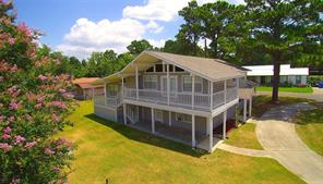 Houston Home at 218 Seagull Landing Livingston , TX , 77351-6916 For Sale