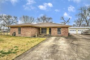 Houston Home at 222 Oakhurst Street La Porte , TX , 77571-6650 For Sale