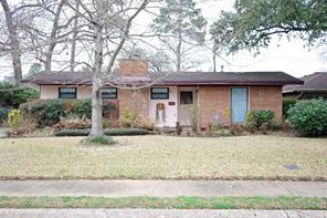 Houston Home at 6322 Wynnwood Lane Houston                           , TX                           , 77008-3244 For Sale