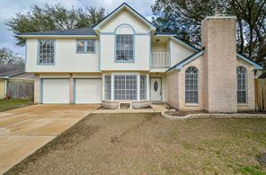 Houston Home at 20410 Park Row Drive Katy                           , TX                           , 77449-5033 For Sale