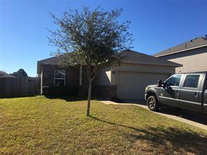 307 Turquoise Trade, La Marque, TX, 77568