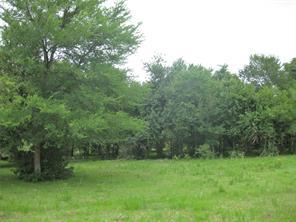 Houston Home at 000 Krueger Road Washington , TX , 77880 For Sale