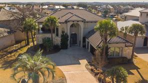 Houston Home at 34 Applehead Island Drive Horseshoe Bay , TX , 78657-5708 For Sale