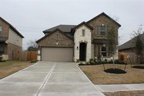 Houston Home at 3634 Brampton Island Drive Katy                           , TX                           , 77494-6769 For Sale