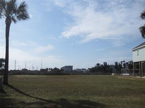 Lot 1 Foremast, Galveston, TX, 77554