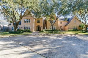 20103 Rose Fair Court, Katy, TX 77450