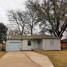 837 dutch street, deer park, TX 77536