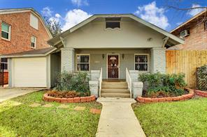 Houston Home at 1751 Colquitt Street Houston                           , TX                           , 77098-3605 For Sale