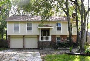 3202 Birch Creek, Kingwood, TX, 77339