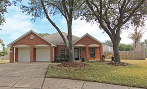 Houston Home at 4102 Laurette Court Sugar Land , TX , 77479-5168 For Sale