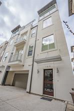 Houston Home at 2916 Helena Street Houston                           , TX                           , 77006 For Sale
