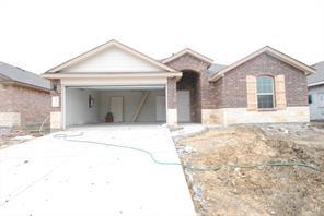 4031 cape barren lane, baytown, TX 77521