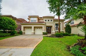 Houston Home at 14219 Summer Rose Lane Houston                           , TX                           , 77077-1993 For Sale