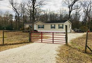 235 County Road 4110