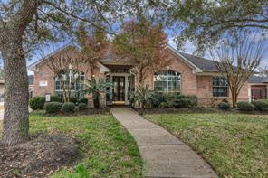 2711 havencrest drive, pearland, TX 77584