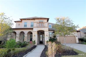 Houston Home at 7715 Reseda Street Sugar Land                           , TX                           , 77479-3582 For Sale