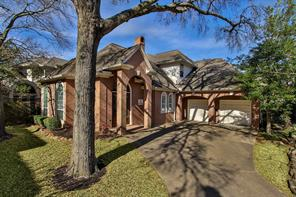 Houston Home at 416 Knox Street Houston                           , TX                           , 77007-7111 For Sale