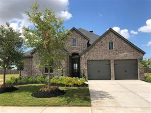 Houston Home at 28438 Asher Falls Ln Fulshear , TX , 77441 For Sale