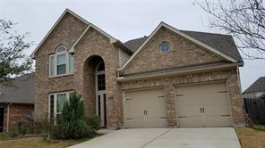 2931 SILHOUETTE BAY, Pearland, TX, 77584