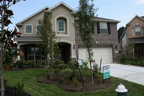 Houston Home at 18 Herons Flight The Woodlands                           , TX                           , 77389 For Sale