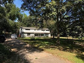 2322 Creekhickory, Houston TX 77068